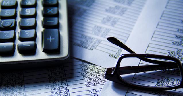 piani economico-finanziari